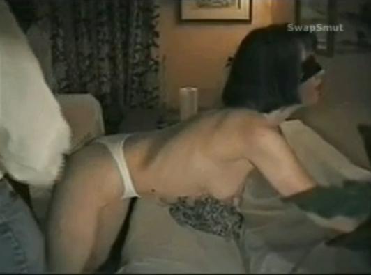 femme mature photo call girl aix en provence