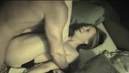 vous sexe de tube sexe de la femme