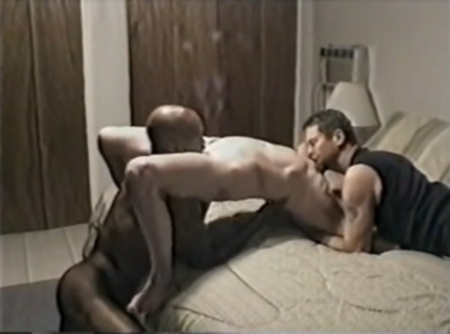 baise pour la premiere fois rencontre salope black