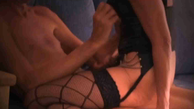 Cadaulisme offerte inconnu sexshop