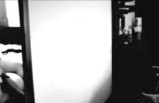 Premier cocufiage dans un hôtel filmé par le mari - Vidéo candaulisme amateur