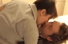 Elle se tape son petit ami devant son mari - Cuckold vidéo