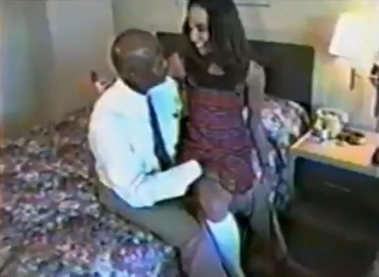 Video Avoir du sexe a lextrieur de la maison - extrieur