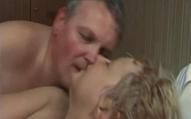 Video porno grosse baise