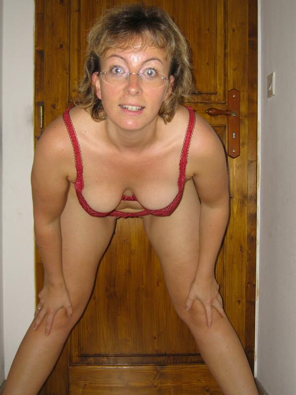 recherche femme femme Vincennes