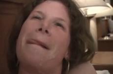 Une femme enceinte avec deux blacks - Cuckold vidéo