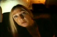 Une française très cochonne est offerte à plusieurs hommes dans les bois - Cuckold vidéo