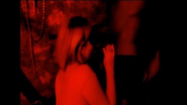 Mon mari me filme en train de baiser - 3 part 6