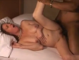 Accidental Creampie for Casting, Free Porn 8f: xHamster fr