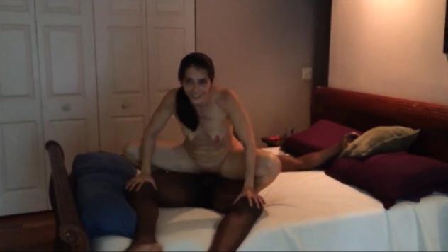 Anal porno vidéos Tumblr