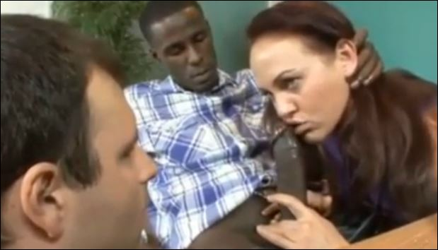 Femme prendre grosse bite