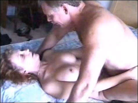 Sexe homme et sexe femme