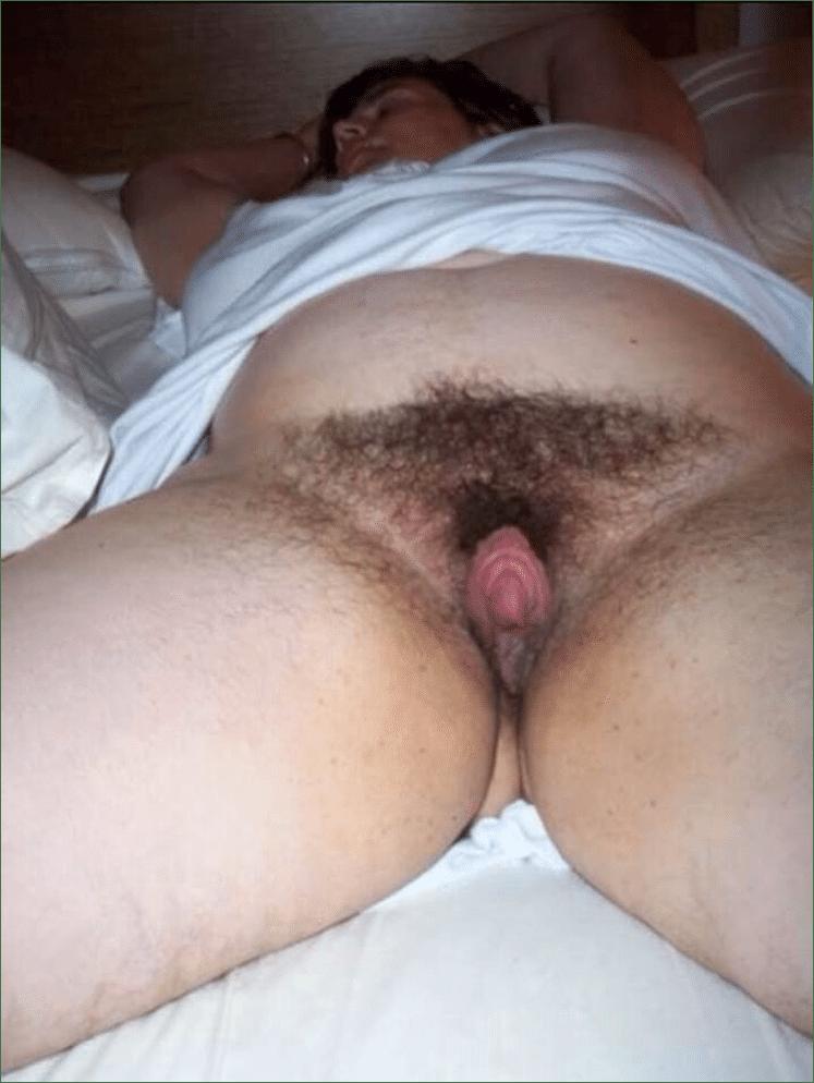 ma première Fellation porno