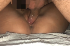 compilation cuckold ejaculation interne